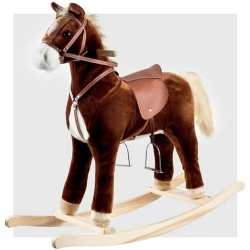 Shop Rocking Horses at Tractor Supply Co.