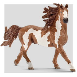 Shop Toy Animals at Tractor Supply Co.