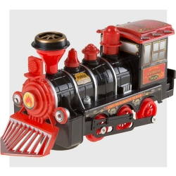 Shop Trains at Tractor Supply Co.