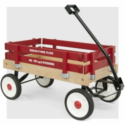 Shop Wagons at Tractor Supply Co.