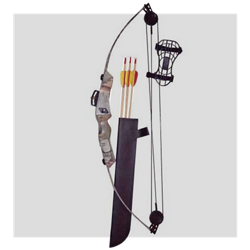 Shop Youth Archery at Tractor Supply Co.