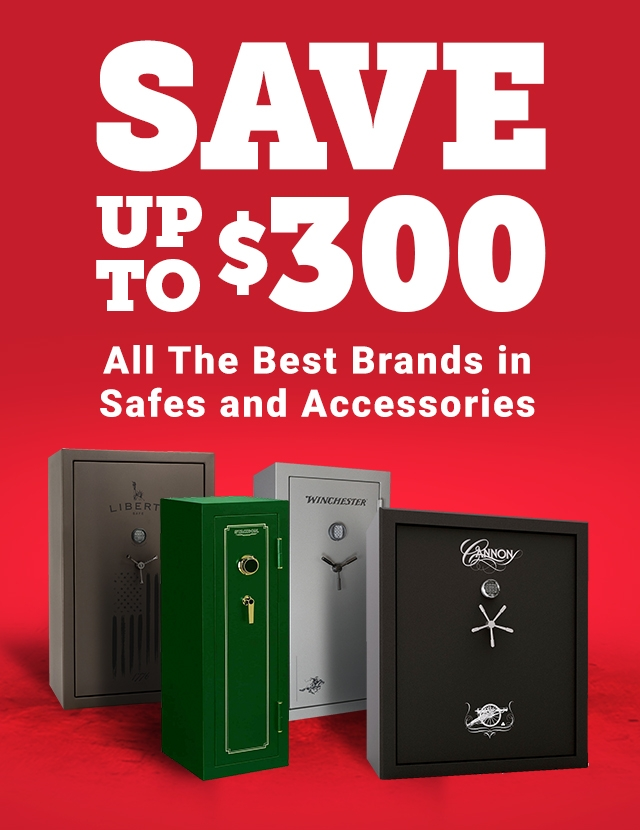 Safes - Tractor Supply Co.