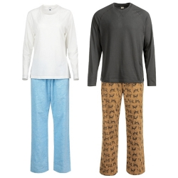 Shop Men's & Women's Blue Mountain Pajamas at Tractor Supply Co.