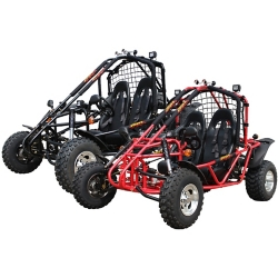 Shop Massimo Go Kart GKA200 at Tractor Supply Co.