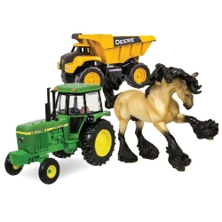 Shop Select Regular Priced Toys & Games at Tractor Supply Co.