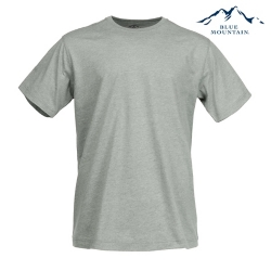 Shop Men's Blue Mountain Short Sleeve Tees at Tractor Supply Co.