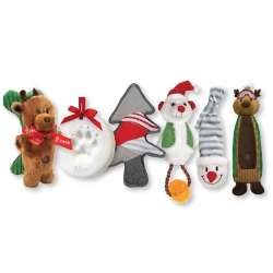 Shop Holiday Pet Toys at Tractor Supply Co.