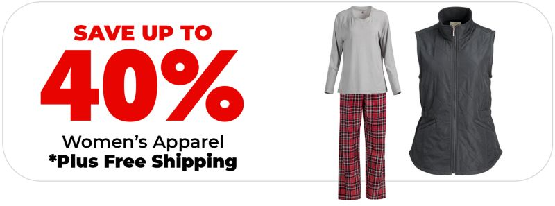 Women's Apparel - Tractor Supply Co.