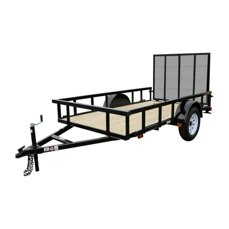 Trailers - Tractor Supply Co.