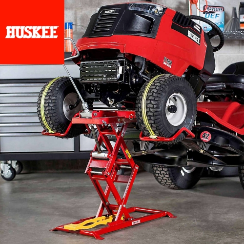 Huskee - Tractor Supply Co.