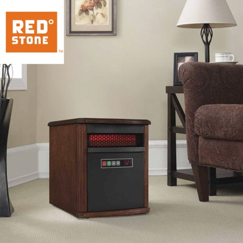 Red Stone - Tractor Supply Co.