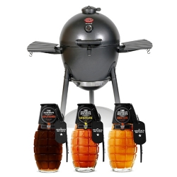 Shop Grilling at Tractor Supply Co.