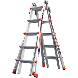 Shop Little Giant Ladders at Tractor Supply Co.