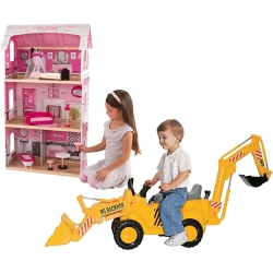 Shop Toys, Games & Crafts at Tractor Supply Co.