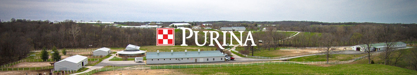 Purina - Tractor Supply Co.