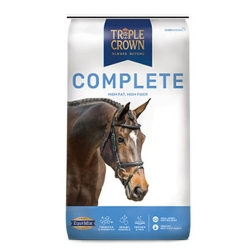 Shop Horse Feed at Tractor Supply Co.