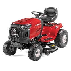 Shop Outdoor Power Equipment at Tractor Supply Co.