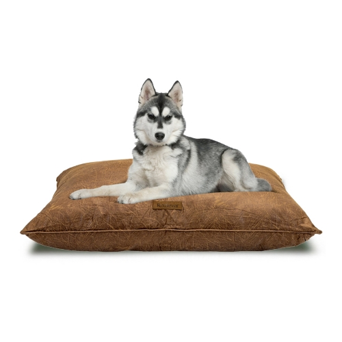 Pet Beds - Tractor Supply Co.