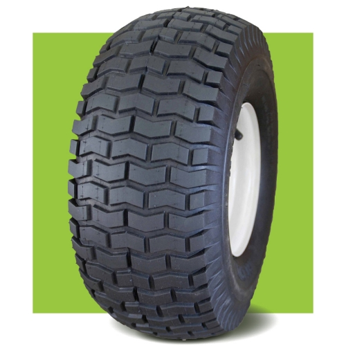 Tires - Tractor Supply Co.