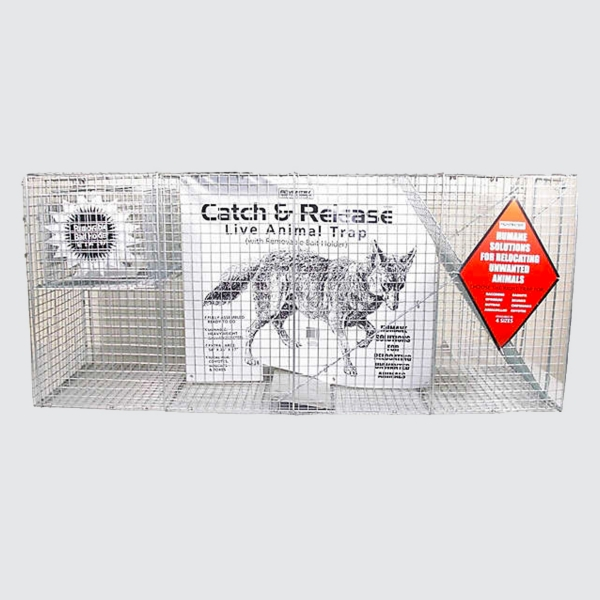 Animal Traps - Tractor Supply Co.