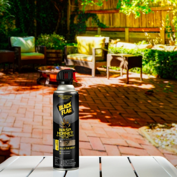 Wasp Control - Tractor Supply Co.