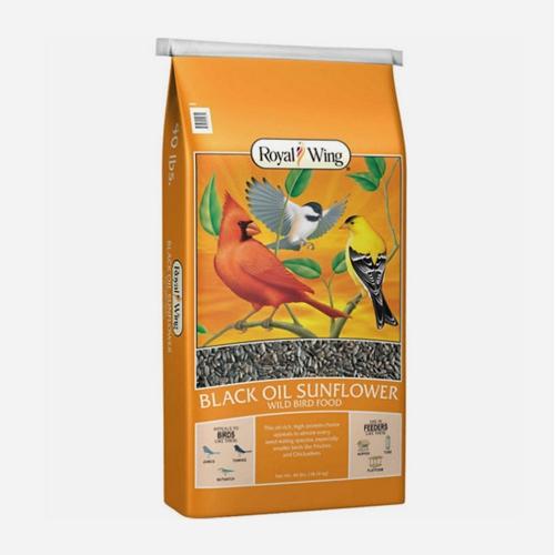 Bird Food - Tractor Supply Co.