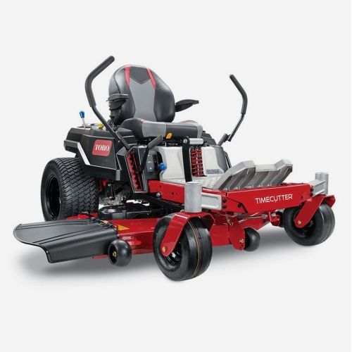 Zero Turn - Tractor Supply Co.