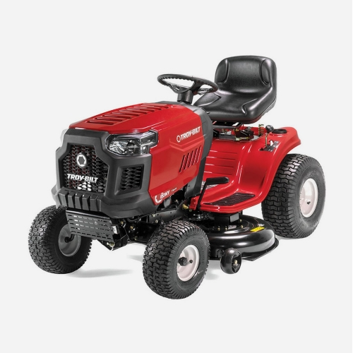 Troy-Bilt - Tractor Supply Co.
