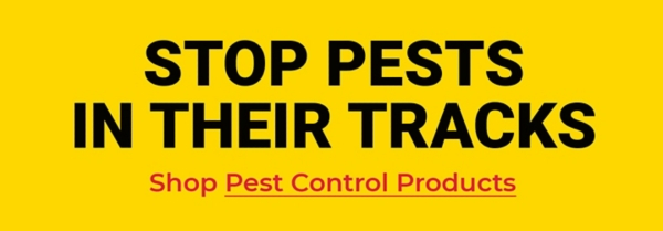 Pest - Tractor Supply Co.