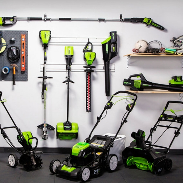 Lawn Tools - Tractor Supply Co.