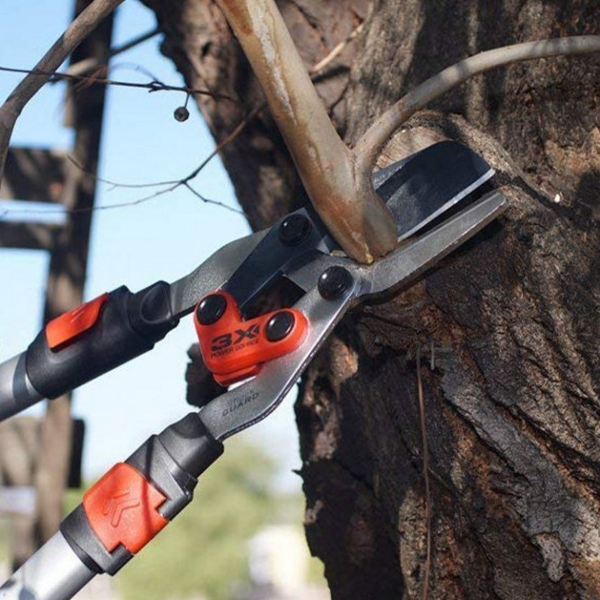 Pruning Tools - Tractor Supply Co.