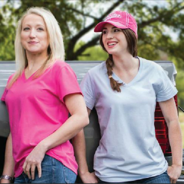 T-Shirts - Tractor Supply Co.