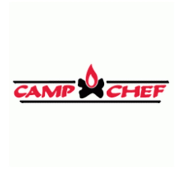 Camp Chef - Tractor Supply Co.