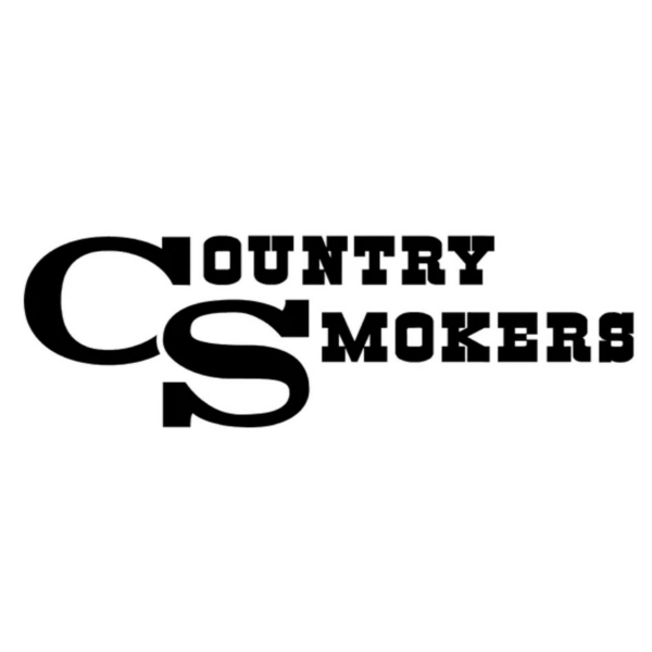 Country Smokers - Tractor Supply Co.