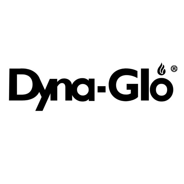 Dyna-Glo - Tractor Supply Co.
