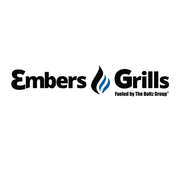 Embers Grill - Tractor Supply Co.