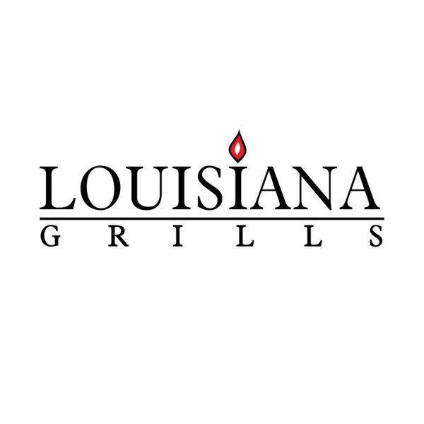 Louisiana Grills - Tractor Supply Co.