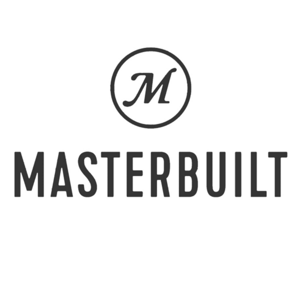Masterbuilt - Tractor Supply Co.