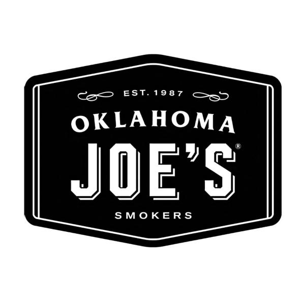 Oklahoma Joe's - Tractor Supply Co.