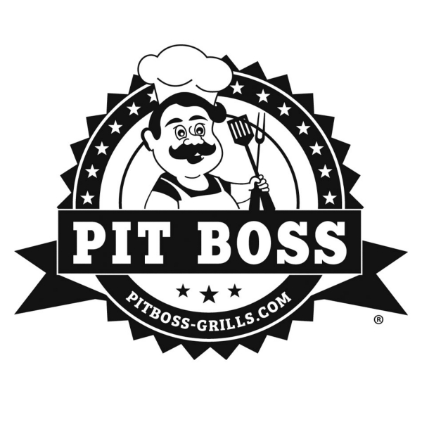 Pit Boss - Tractor Supply Co.