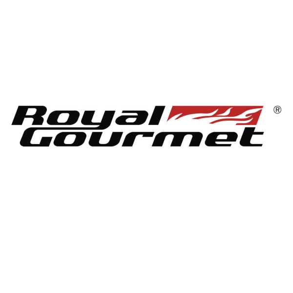 Royal Gourmet - Tractor Supply Co.