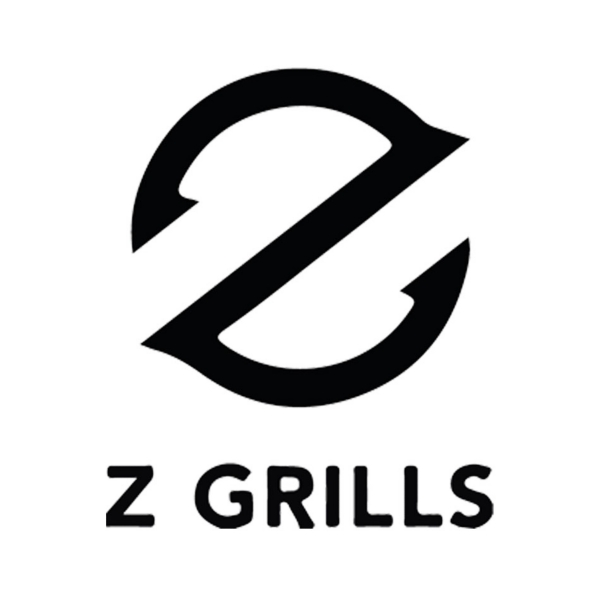 Z-Grills - Tractor Supply Co.