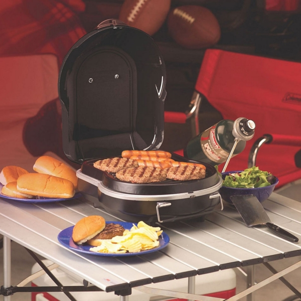 Camp Stoves & Cooking - Tractor Supply Co.