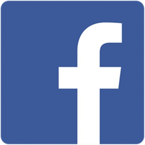 Facebook - Tractor Supply Co.