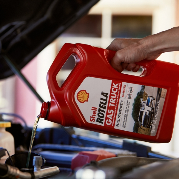 Oil & Lubricants - Tractor Supply Co.