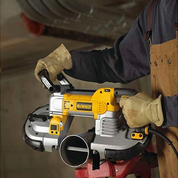 Compressors & Power Tools - Tractor Supply Co.