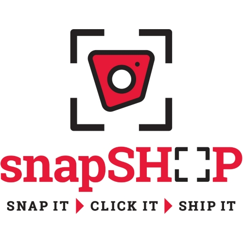 SnapShop - Tractor Supply Co.