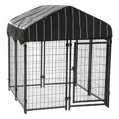 Dog Kennels - Tractor Supply Co.