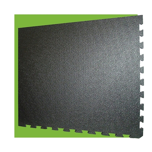 Rubber Matting - Tractor Supply Co.
