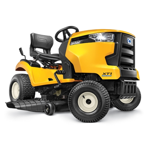 Cub Cadet Front Engine Riders - Tractor Supply Co.